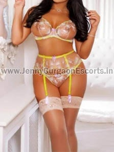 gurgaon escort sejal